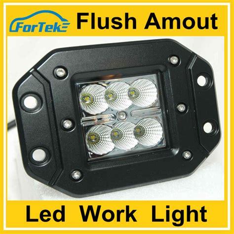 24 volt truck lights 24 volt truck lights 18w work light buy 24 volt truck