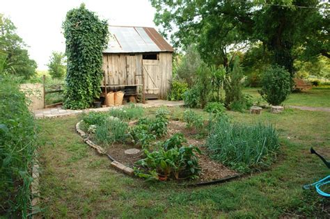 the vegetable garden file vegetable garden jpg