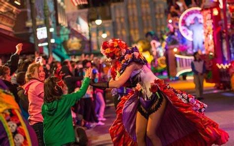 what are mardi gras used for mardi gras