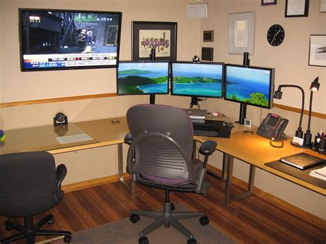 cool home design ideas home office cool home office best free home design