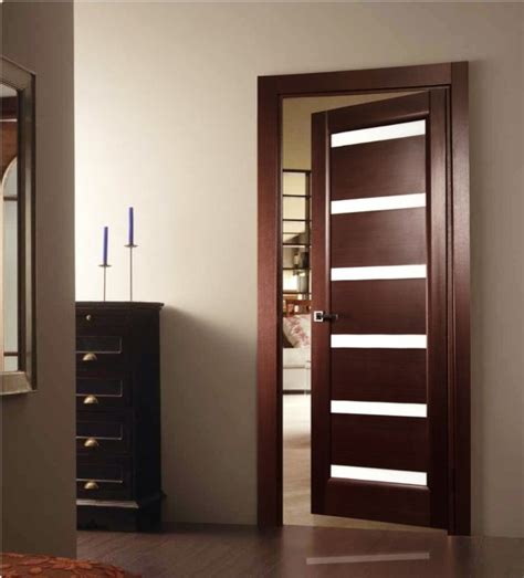 interior doors houzz modern interior doors modern doors new york