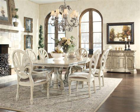 white kitchen furniture sets white kitchen furniture sets raya furniture