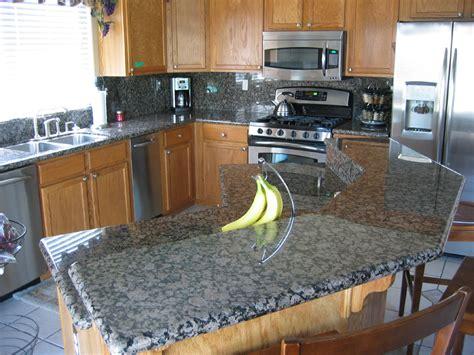 kitchen granite countertops granite countertops fresno california kitchen cabinets