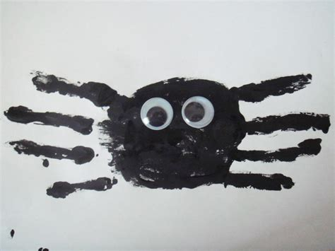 spider craft for preschool crafts for top 10 spider crafts for preschoolers