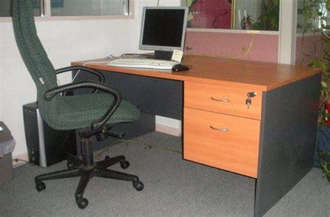 office desks for sale melbourne office desks for sale melbourne picture yvotube