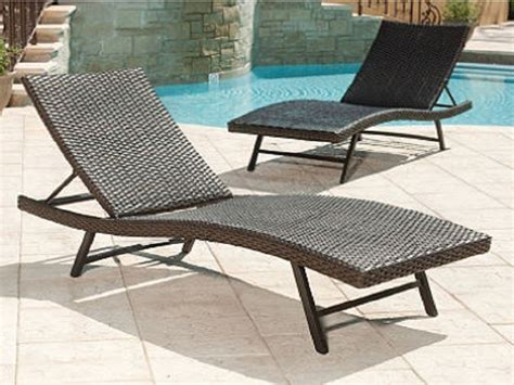 sam s club outdoor furniture sams club outdoor lounge chairs outside patio furniture