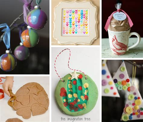 presents to make 10 diy gifts can help make