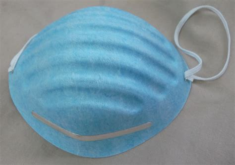 dust mask for woodworking woodworking dust respirator diy woodworking projects