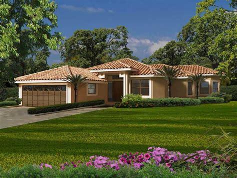 florida style house plans florida style house plan 3 bedrms 2 5 baths 2870 sq
