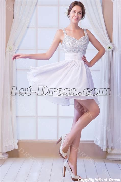 low back beaded dress beaded dress for sweet sixteen with low back 1st dress
