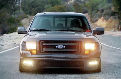 2014 Ford Mpg by 2014 Ford Raptor Ecoboost Mpg Html Autos Weblog