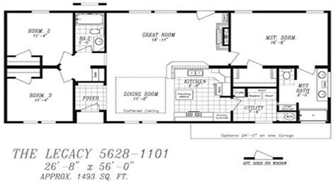 modular log home floor plans log cabin mobile homes floor plans inexpensive modular