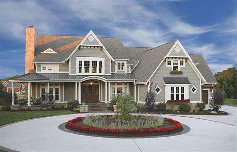 design custom home custom home design custom homes design highlands nc