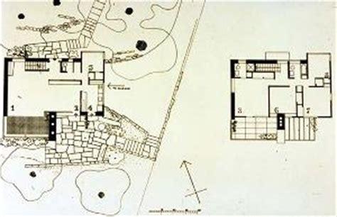 Family Floor Plans jesse oser house elkins park