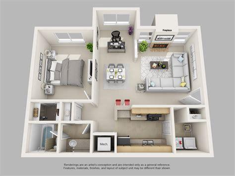 1 bedroom apartment design ideas small 1 bedroom apartment design ideas memsaheb net