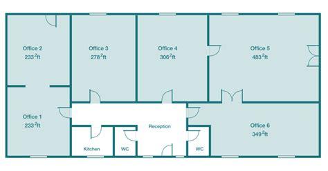 oakwood mobile home floor plans oakwood mobile homes modern modular home