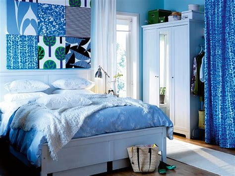 pictures of blue bedrooms blue bedroom color ideas blue bedroom colors home