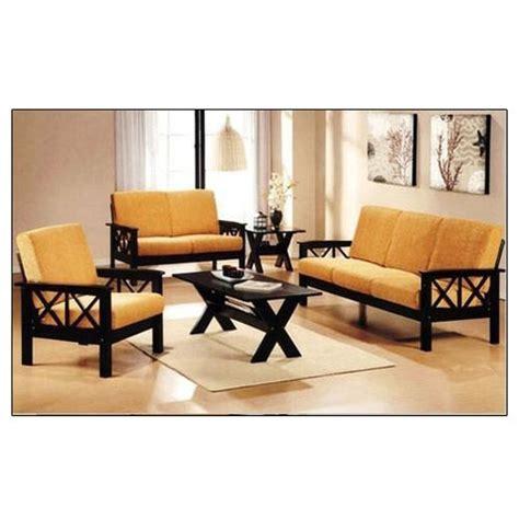 modern wooden sofas modern wooden sofa sofa wooden design enchanting simple