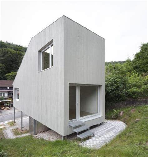 Tiny Häuser München by Minihaus In Kaiserslautern Spielbox Auf Stelzen