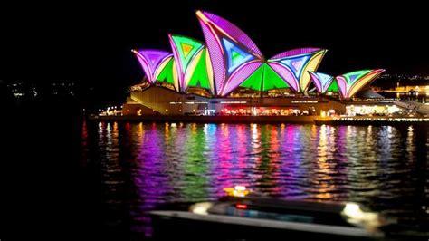festival australia ten top australian festivals worth taking a road trip for