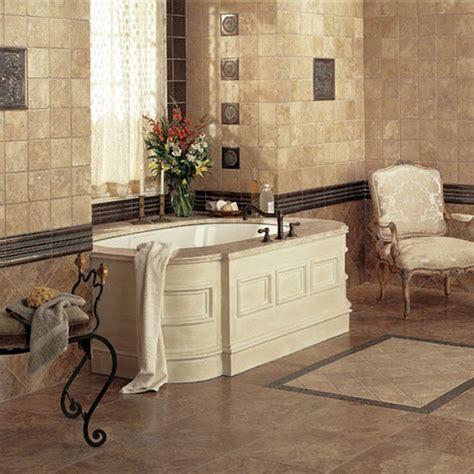 bathroom tiles bathroom tiles home design