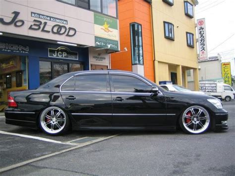 books on how cars work 2001 lexus ls head up display black ls430 with work varianza t1s wheels and kit pics clublexus lexus forum discussion