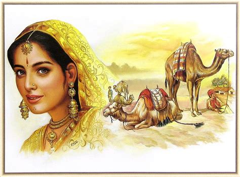indian painting pics rajasthani mp3 songs rajasthani songs