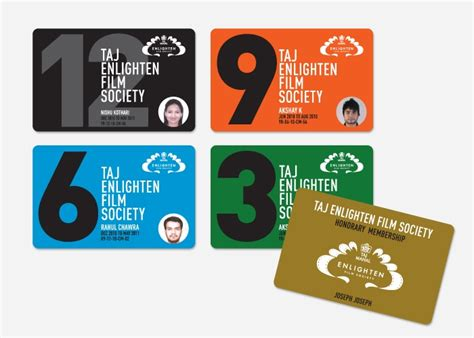make membership cards membership cards our design work cards