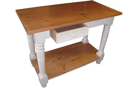 kitchen island work table country kitchen island work table country kitchen furniture kate furniture