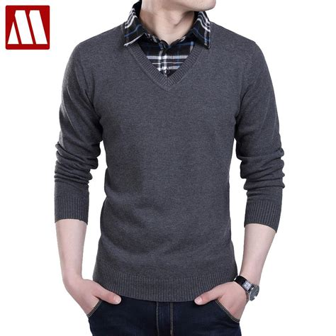 mens sweaters popular mens polo sweaters buy cheap mens polo sweaters