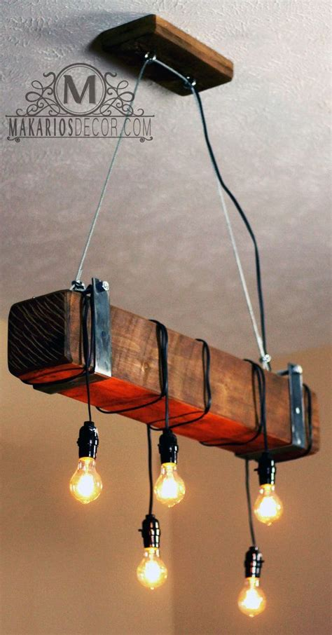 rustic lighting fixtures chandeliers best 25 industrial chandelier ideas on