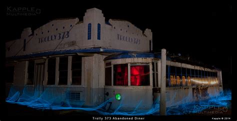 paint nite fort worth light painting workshops photography