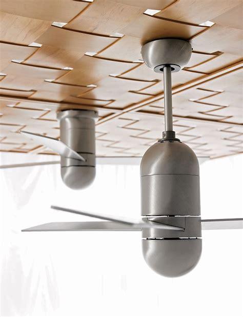 cirrus ceiling fan cirrus flush ceiling fan design within reach