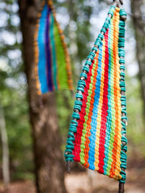 outdoor craft projects sticks stones 5 outdoor craft ideas for
