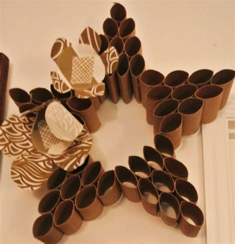 toilet paper craft ideas 40 toilet paper roll crafts ideas for instant karma