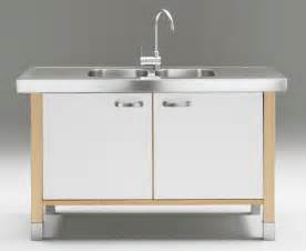 kitchen sink and cabinet utility sinks for laundry high quality free standing kitchen sink cabinet 6