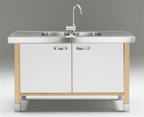 kitchen sink with cabinet small free standing sink with cabinet laundry sink with