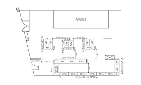 liquor store floor plans liquor store fixtures displays liquor store design