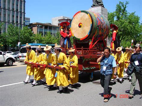 festival korea file korea hi seoul festival 2006 11 jpg