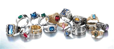 jewelry classes jacksonville fl seniors seniors