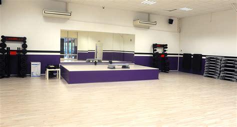 salle de sport 224 beaune l appart fitness
