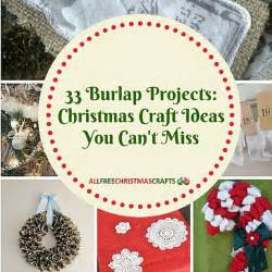 christma craft ideas all free crafts free crafts for diy