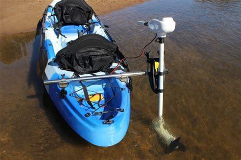 Kayak Electric Motor by Kayak Electric Motor With Engine Buy Kayak Motor Kayak