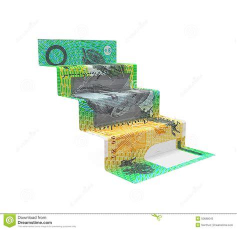 australian money origami australian dollar origami comot