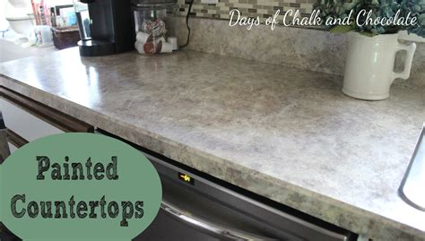 spray paint laminate countertops amazing faux granite spray paint 7 spray paint countertop