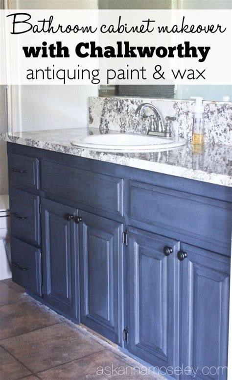 25 best ideas about bathroom 25 best ideas about painting bathroom vanities on paint