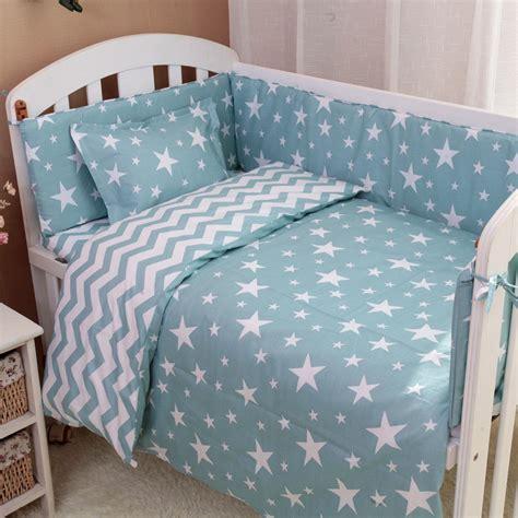 wholesale crib bedding wholesale crib bedding buy wholesale crib bedding set