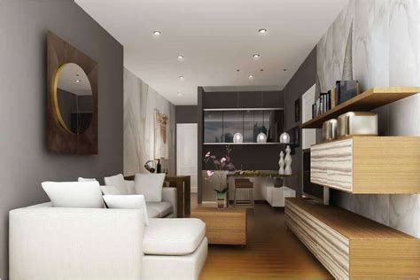 1 bedroom design 1 bedroom condo design ideas widaus home design
