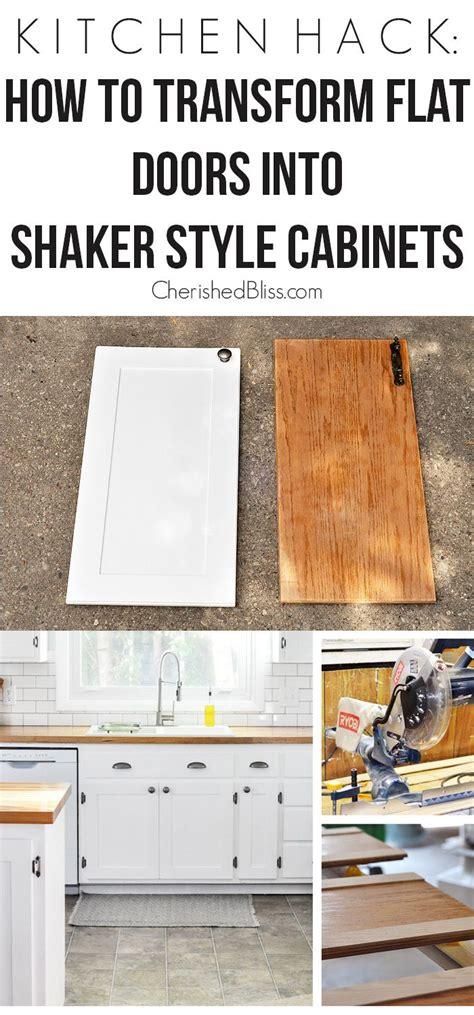 upgrade kitchen cabinet doors 100 kitchen cabinet upgrade led lights for