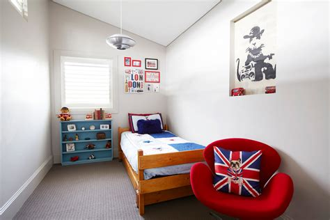 small boys bedroom ideas wonderful boy bedroom ideas decorating ideas gallery in